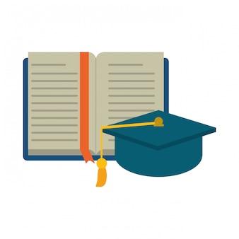 Material escolar e educacional