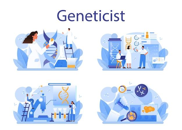 Medicina e tecnologia da ciência