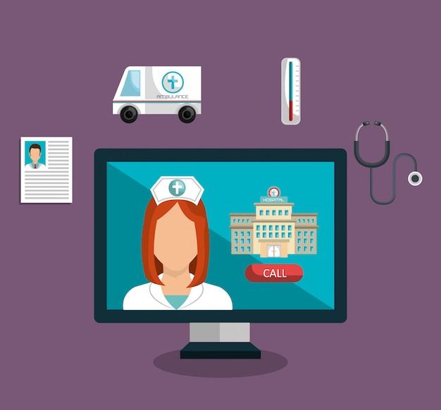 Medicina online