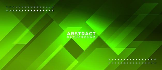 Mega pack modelo de design de brochura conjunto de folheto abstrato banner web capa de negócios