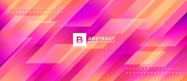 Mega pack modelo de design de brochura conjunto de panfleto abstrato web fundo banner capa de negócios