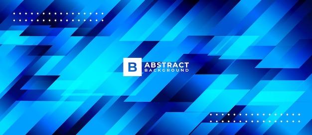 Mega pack modelo de design de brochura conjunto de panfleto web abstrato capa de negócios