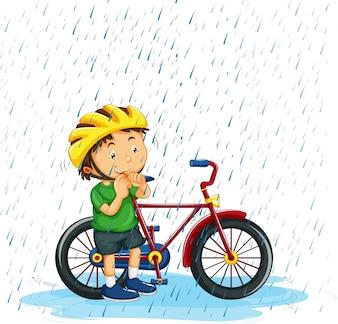 andando de bicicleta vetores e fotos baixar gratis
