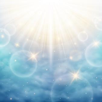 Milagre do dia com detalhes completos