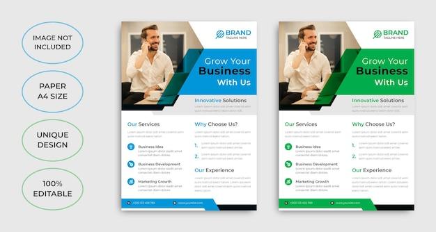 Miniatura do you tube de marketing digital