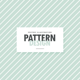 Mínima padrão de fundo linhas diagonais