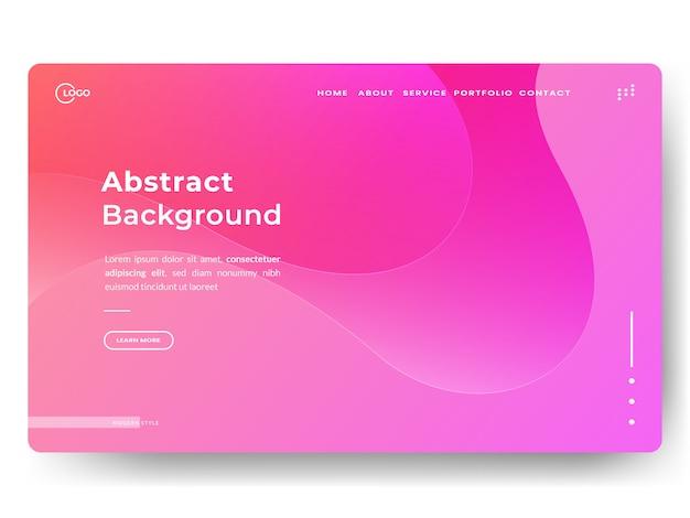 Modelo abstrato da web