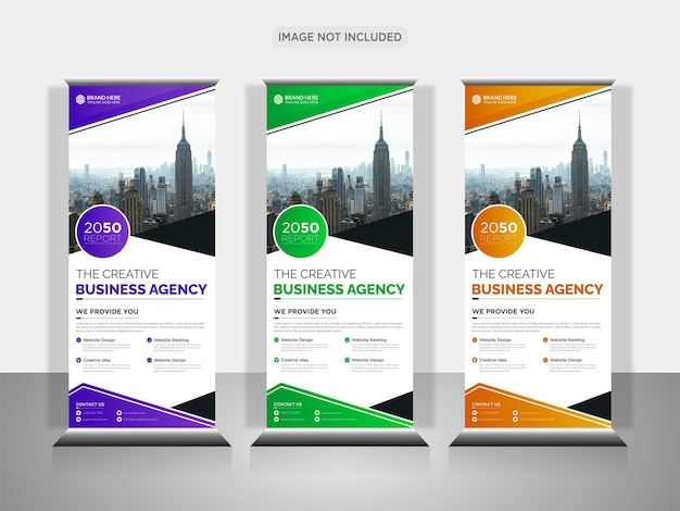 Modelo de design de calendário de parede empresarial feliz ano novo 2022