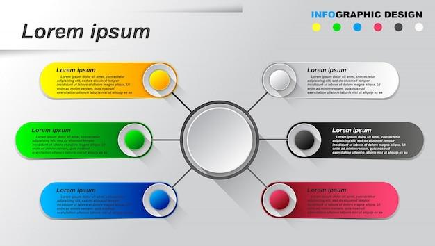 Modelo de informação gráfica.