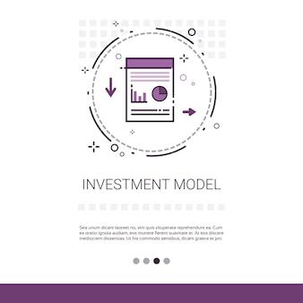 Modelo de Investimento