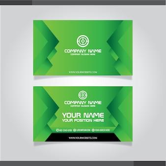 Modelos de cartões de visita, para promoção de negócios, marketing, escritórios, modelos