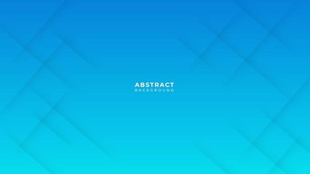 Modelos de fundo universais na moda abstratos elegantes. estética minimalista