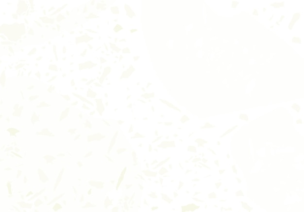 Molde abstrato moderno terrazzo. textura rosa e bege do revestimento italiano clássico. fundo feito de pedras, granito, quartzo, mármore, concreto. cenário de vetor moderno de terrazzo veneziano