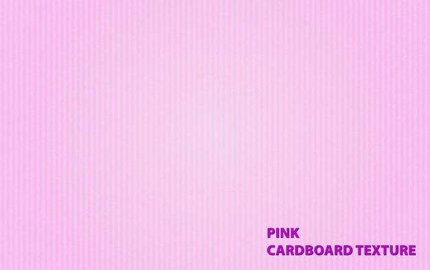 Molde de fundo com textura rosa de cardama