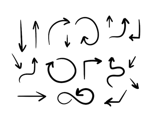 Molduras penduradas na corda isolada. ilustração vetorial eps 10