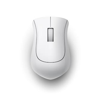 Mouse de computador