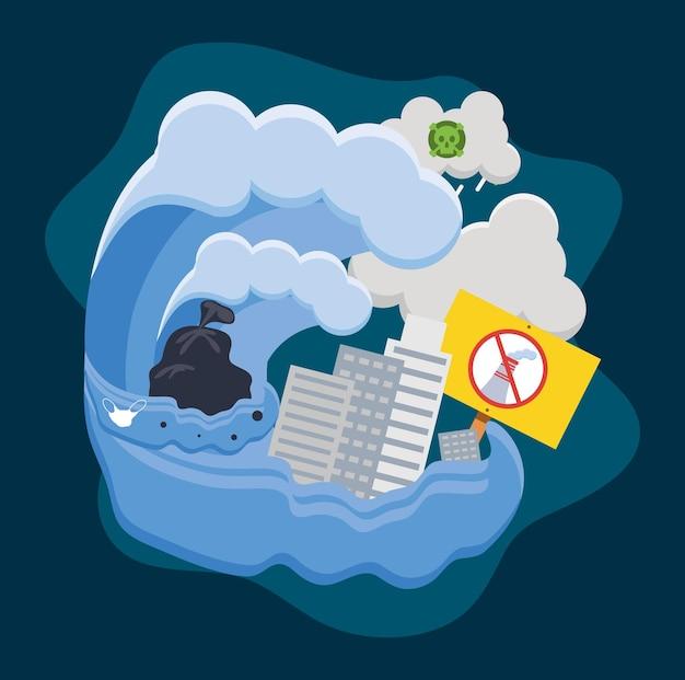 Mudança global do clima