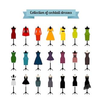 Mulheres shapewear ou ilustração em vetor roupa interior feminina corretiva