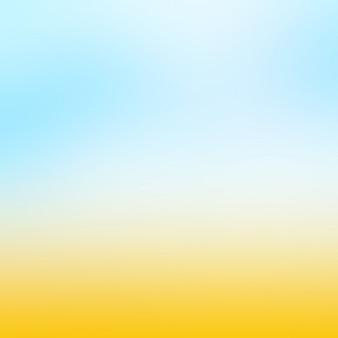 Multicolor fundo abstrato