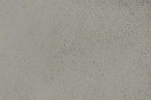 Muro de concreto bege