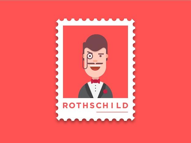 Noble rothschild