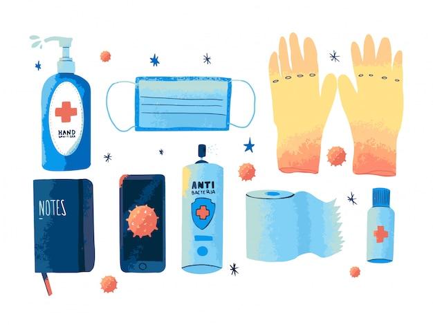 Nova ilustração do normal essentials