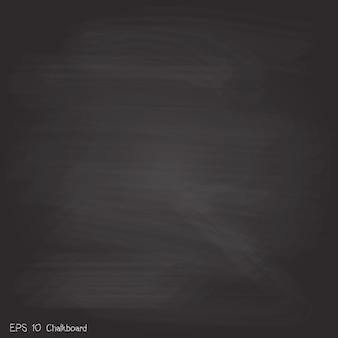 Novo quadro-negro