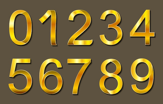 Números dourados projeto
