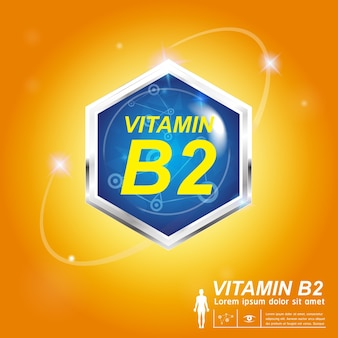 Nutrients logo produtos banner