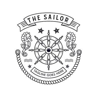 O marinheiro