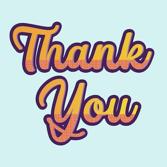 Obrigado dando graças