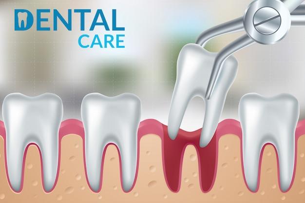 Odontologia e estomatologia