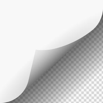 Ondulação de página