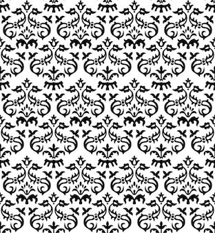 Ornamento de estilo renascentista