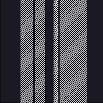 Padrão de linha vertical. textura listrada com cores modernas.