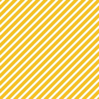 Padrão de listras diagonais. fundo geométrico simples. ilustração de estilo criativo e elegante