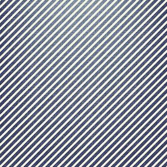 Padrão de listras em têxteis, fundo geométrico abstrato. ilustração de estilo criativo e luxuoso