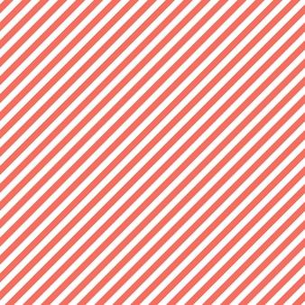Padrão de listras. fundo geométrico abstrato. ilustração de estilo elegante e luxuoso