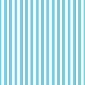 Padrão de listras verticais, fundo geométrico simples. ilustração de estilo elegante e luxuoso
