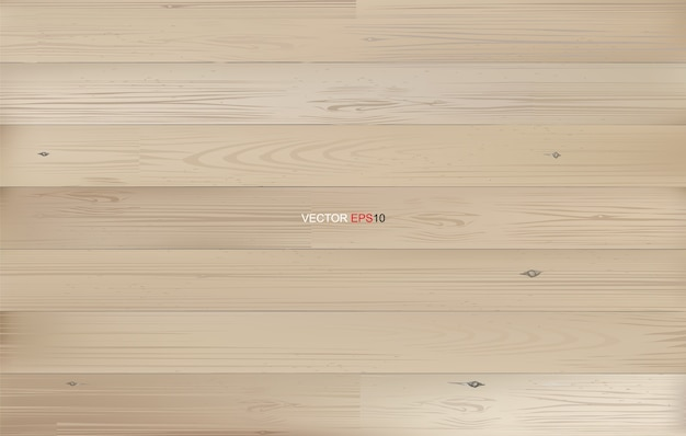 Padrão de madeira e textura para o fundo