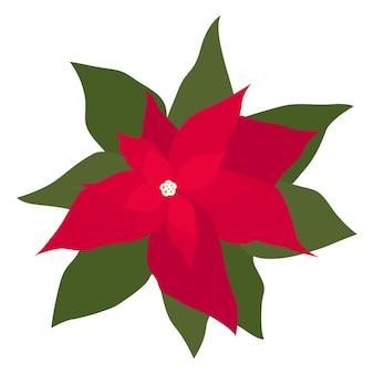 Padrão de natal. modelo de cartão de ano novo. elemento de cartão de presente de natal para o projeto.