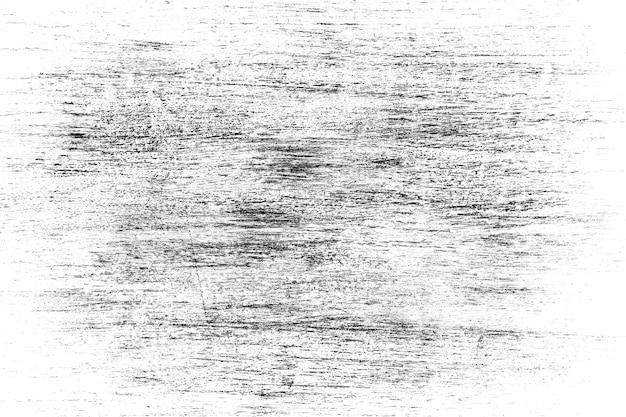 Padrão de papel de parede abstrato grunge de elementos monocromáticos