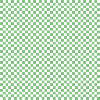 Padrão de quadrados, fundo geométrico simples. ilustração de estilo elegante e luxuoso