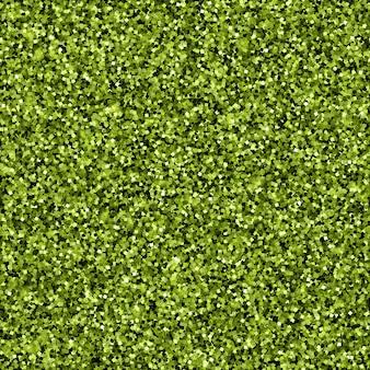 Padrão de textura de glitter sem costura luxo abstrato.