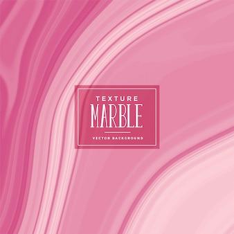 Padrão de textura de mármore na sombra roxa