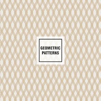 Padrão de vetor geométrico, preenchimento de padrões, fundo da página da web, texturas de superfície