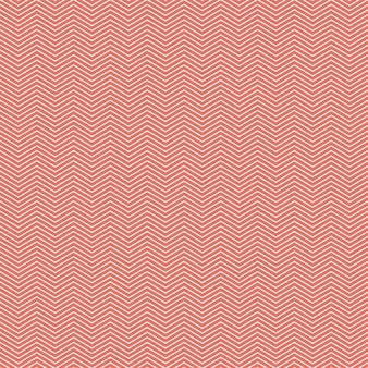 Padrão em ziguezague. fundo geométrico abstrato. ilustração de estilo elegante e luxuoso