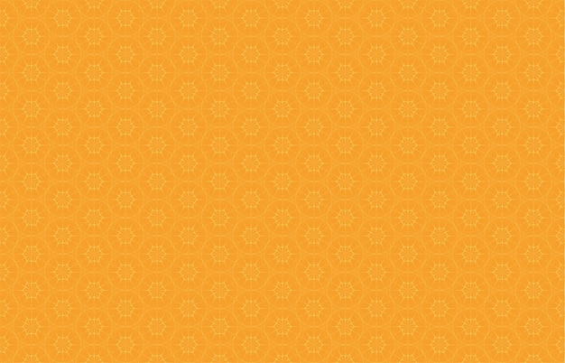 Padrão geométrico abstrato sem emenda