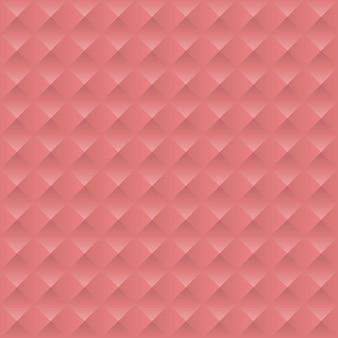 Padrão geométrico sem emenda.