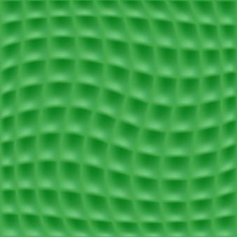 Padrão geométrico